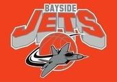 Bayside Jets
