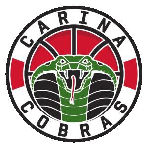 Carina Cobras
